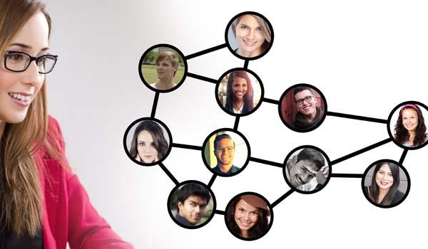 NETWORKING EFICAZ #vídeo