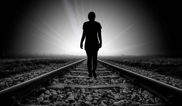 3 AÇÕES PARA SUPERAR AS TRANSIÇÕES MAIS DIFÍCEIS DA VIDA