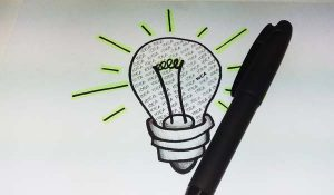Read more about the article NÃO DESPERDICE ENERGIA COM SEU CHEFE #dica