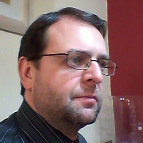 Danilo Endler