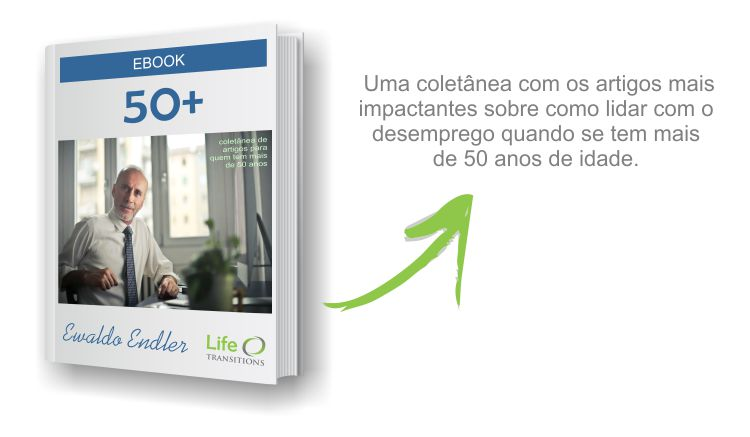 Life Transitions Ebook 50+ Baixar