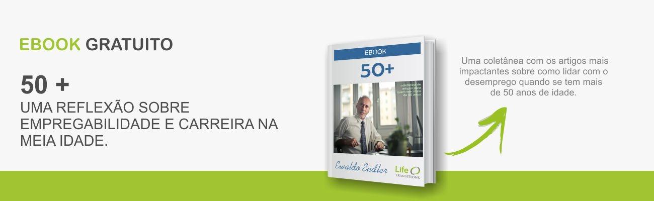 banner-ebook-50-mais