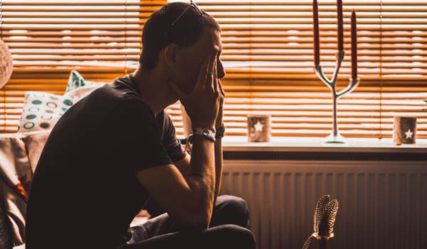 post-lifetransitions-burnout-3-acoes-para-evitar