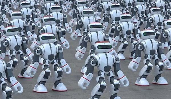 post-lifetransitions-dancing-robots