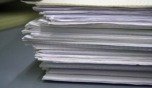 post-lifetransitions-cv-e-resume