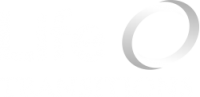 logo_lifetransitions_br
