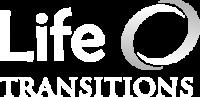 Logo Lifetransitions
